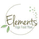 YogaElements Lier